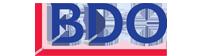 BDO – Statsautoriseret Revisionsaktieselskab