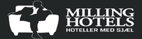 Milling Hotels