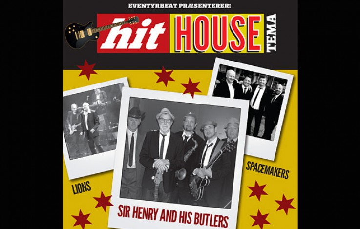 Hit-House-new-840